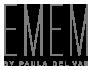 EMEM by paula